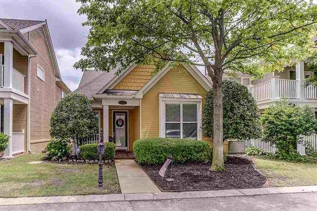 1296 Isle Bay Dr, Memphis, TN 38103 (#10053343) :: The Wallace Group - RE/MAX On Point