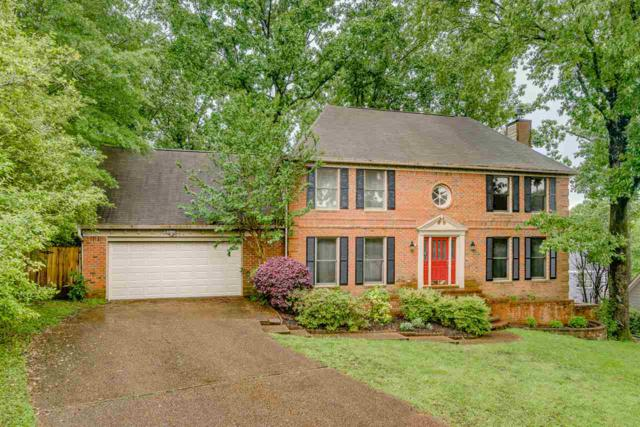 8677 Chris Suzanne Cir, Memphis, TN 38018 (#10053344) :: Berkshire Hathaway HomeServices Taliesyn Realty