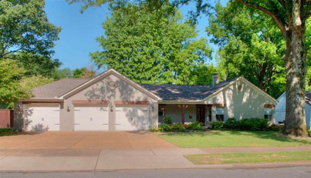 451 Vescovo Dr, Memphis, TN 38117 (#10053354) :: Berkshire Hathaway HomeServices Taliesyn Realty