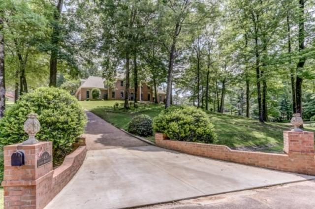 9491 Gordon Bernard Cv, Bartlett, TN 38133 (#10053401) :: RE/MAX Real Estate Experts