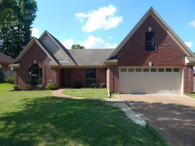 7756 Shadow Hills Dr, Bartlett, TN 38002 (#10053406) :: RE/MAX Real Estate Experts