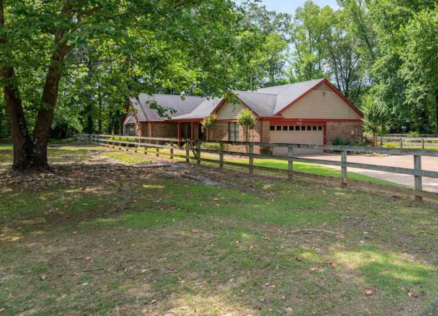 8352 Us 70 Hwy, Bartlett, TN 38002 (#10053412) :: RE/MAX Real Estate Experts