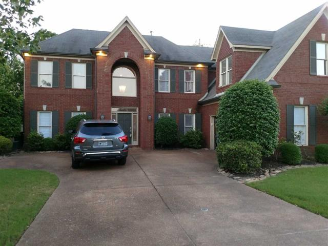 197 Walnut Gardens Dr, Memphis, TN 38018 (#10053413) :: Berkshire Hathaway HomeServices Taliesyn Realty