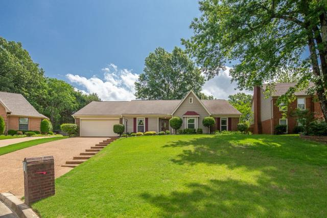 8457 Stoksund Cv, Memphis, TN 38018 (#10053418) :: The Wallace Group - RE/MAX On Point