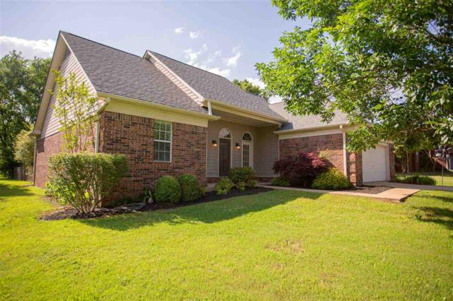 75 Brittany Ln, Atoka, TN 38004 (#10053419) :: The Wallace Group - RE/MAX On Point