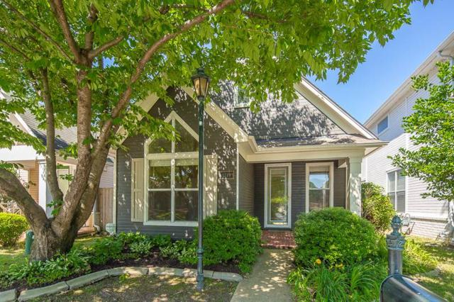 1219 Misty Isle Dr, Memphis, TN 38103 (#10053435) :: The Wallace Group - RE/MAX On Point