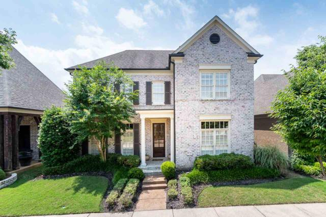 1031 Russell Farms Rd, Collierville, TN 38017 (#10053461) :: The Wallace Group - RE/MAX On Point