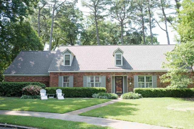 372 Sequoia Cv, Memphis, TN 38117 (#10053468) :: Berkshire Hathaway HomeServices Taliesyn Realty