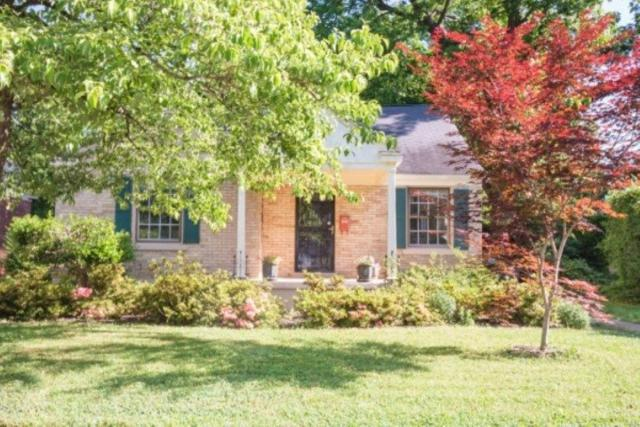 3842 Kearney Ave, Memphis, TN 38111 (#10053477) :: RE/MAX Real Estate Experts