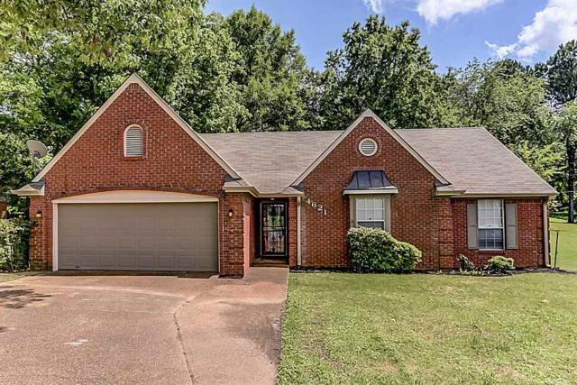 4621 Edgemont Ave, Memphis, TN 38128 (#10053487) :: The Melissa Thompson Team