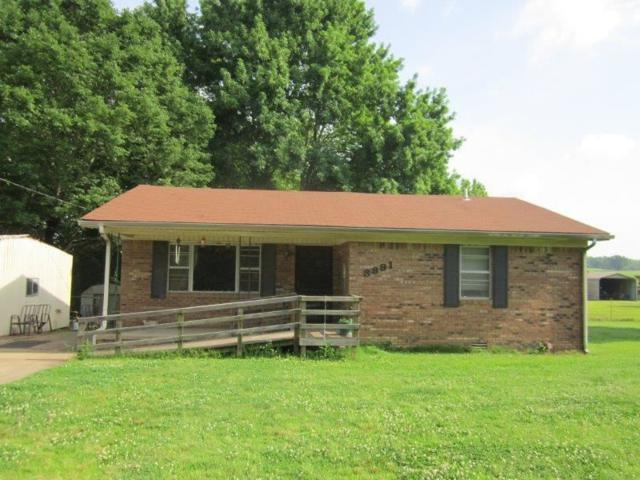 3991 209 Hwy N, Ripley, TN 38063 (#10053495) :: All Stars Realty