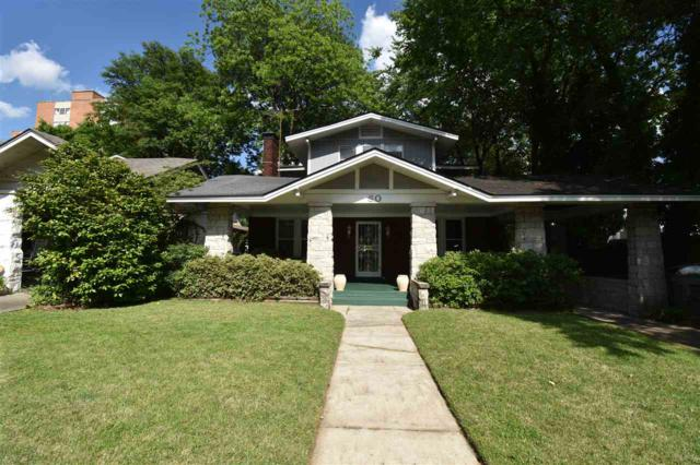 60 S Auburndale St, Memphis, TN 38104 (#10053498) :: The Melissa Thompson Team