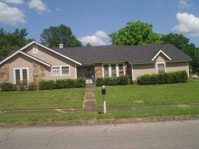 4204 Shadowfall Dr, Memphis, TN 38141 (#10053513) :: The Melissa Thompson Team