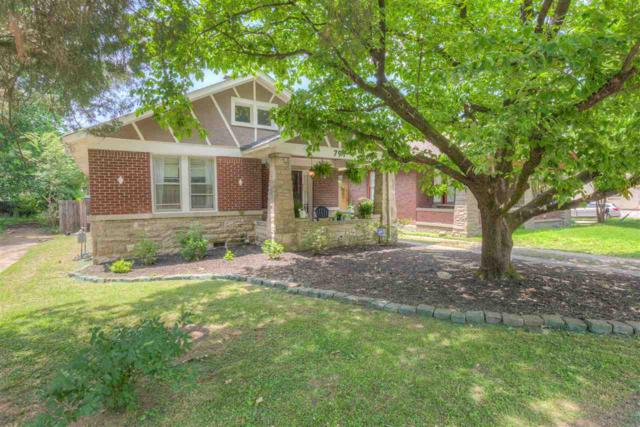 791 S Cox St, Memphis, TN 38104 (#10053523) :: RE/MAX Real Estate Experts