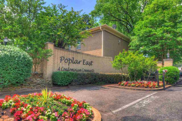 1007 June Rd, Memphis, TN 38119 (#10053529) :: RE/MAX Real Estate Experts