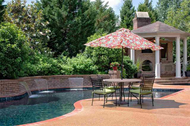1009 Melbury Rd, Collierville, TN 38017 (#10053531) :: RE/MAX Real Estate Experts