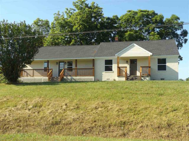 16062 Hwy 57 Hwy, Unincorporated, TN 38057 (#10053547) :: Berkshire Hathaway HomeServices Taliesyn Realty