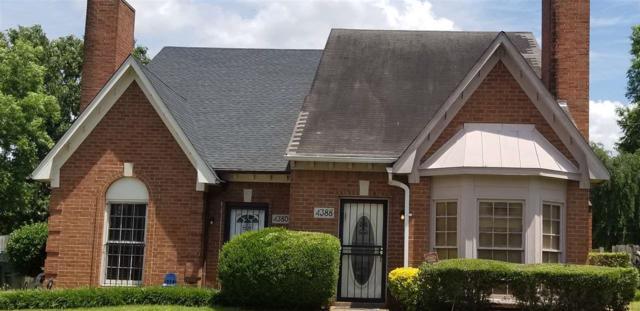 4388 Misty Morning Dr, Memphis, TN 38141 (#10053572) :: All Stars Realty