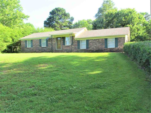 1805 Middleton Loop, Bolivar, TN 38008 (#10053637) :: The Melissa Thompson Team