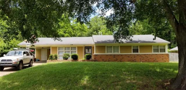 324 Dreger Ave, Memphis, TN 38109 (#10053651) :: All Stars Realty