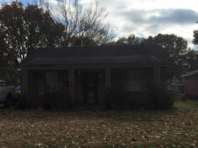 3971 Leroy Ave, Memphis, TN 38108 (#10053666) :: The Dream Team