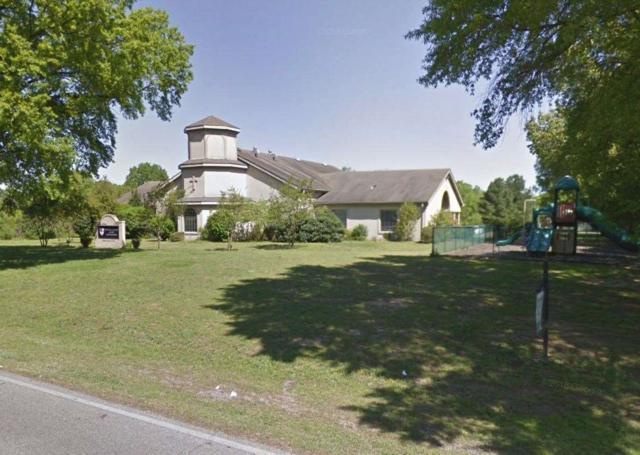 8282 Macon Rd, Memphis, TN 38018 (#10053764) :: All Stars Realty