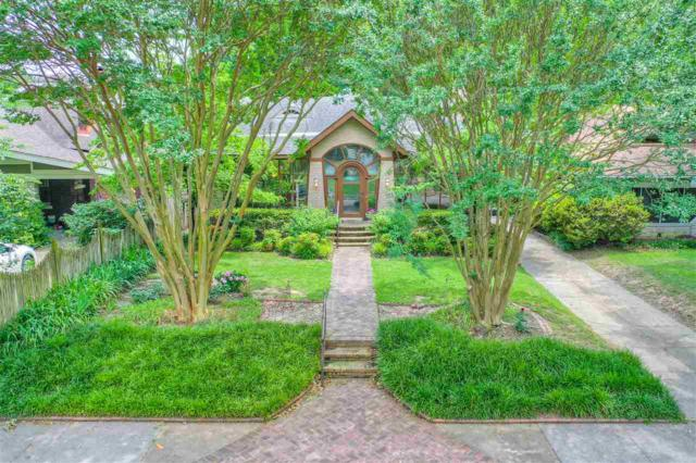 1877 Lyndale Ave, Memphis, TN 38107 (#10053844) :: All Stars Realty