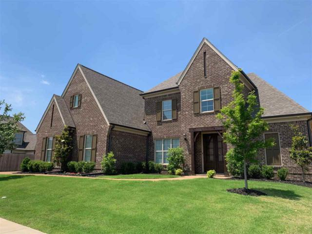621 Cypress Knoll Dr, Collierville, TN 38017 (#10054040) :: The Melissa Thompson Team