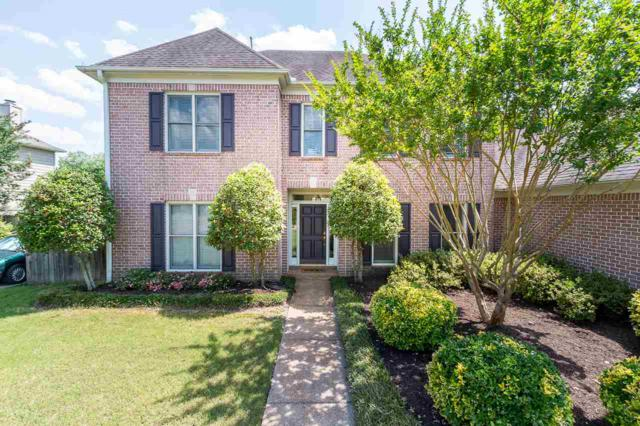 2006 W Houston Way, Collierville, TN 38139 (#10054054) :: RE/MAX Real Estate Experts