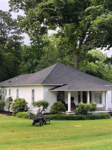 624 S Maple St, Covington, TN 38019 (#10054103) :: ReMax Experts