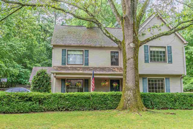 8335 Farmington Blvd, Germantown, TN 38139 (#10054189) :: RE/MAX Real Estate Experts