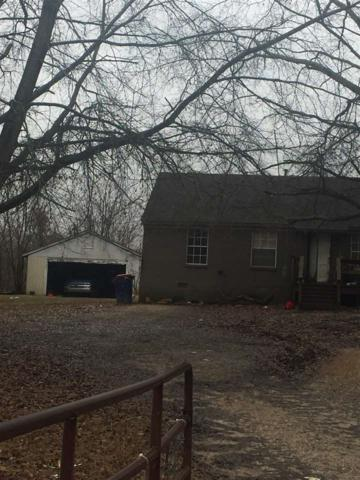 330 Rolling Acres Dr, Unincorporated, TN 38028 (#10054197) :: The Wallace Group - RE/MAX On Point