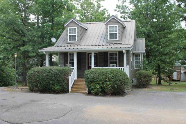 13 Tyson Trl, Iuka, MS 38852 (#10054204) :: All Stars Realty