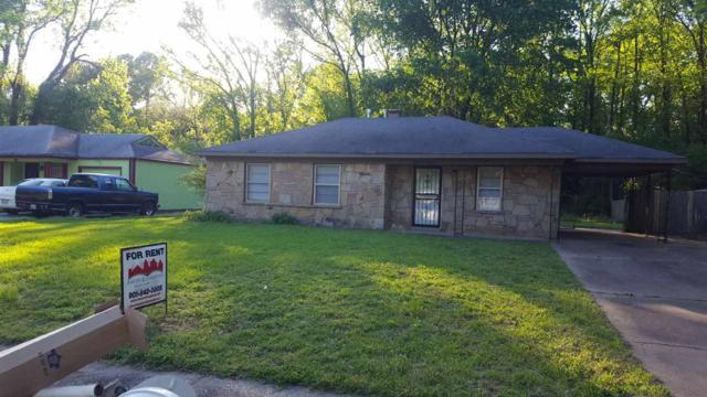 3511 Madewell Dr, Memphis, TN 38127 (#10054281) :: The Melissa Thompson Team