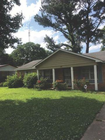 1502 Mary Jane Ave, Memphis, TN 38116 (#10054287) :: The Melissa Thompson Team