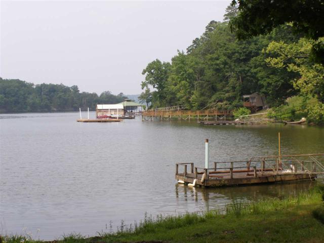 780 Rinks Ln, Savannah, TN 38372 (#10054298) :: The Melissa Thompson Team