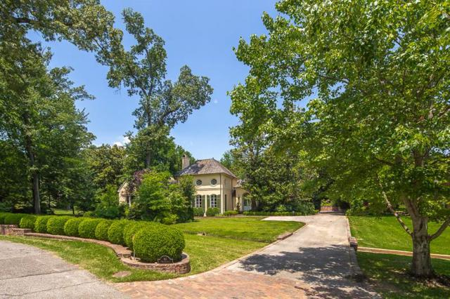 83 Wychewood Dr, Memphis, TN 38117 (#10054303) :: The Melissa Thompson Team