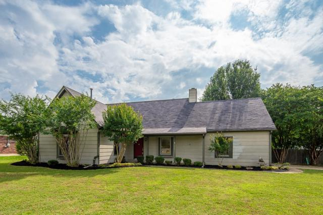 68 Elliot Dr, Atoka, TN 38004 (#10054440) :: All Stars Realty