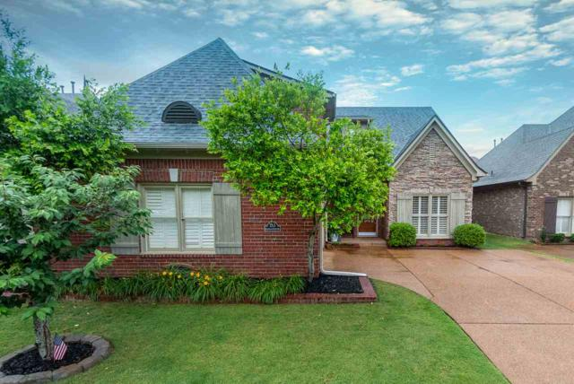 753 Southern Pride Dr, Collierville, TN 38017 (#10054526) :: The Melissa Thompson Team