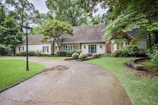 555 Haymarket Cv, Memphis, TN 38120 (#10054564) :: All Stars Realty