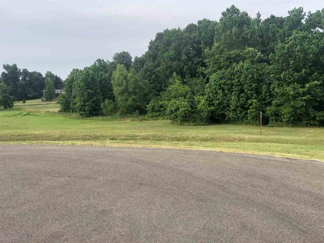 00 Kathryn Cv, Unincorporated, TN 38004 (#10054741) :: Berkshire Hathaway HomeServices Taliesyn Realty