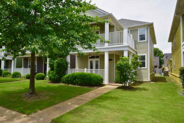 1387 E Island Pl E, Memphis, TN 38103 (#10054796) :: The Wallace Group - RE/MAX On Point