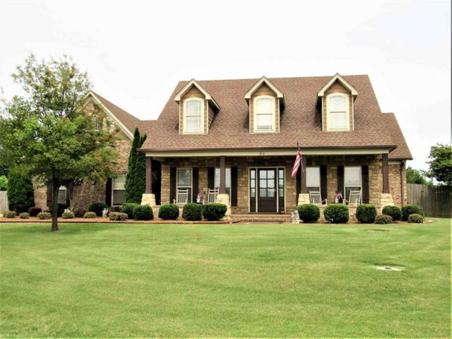 80 Palmer Cv, Atoka, TN 38004 (#10054833) :: The Wallace Group - RE/MAX On Point