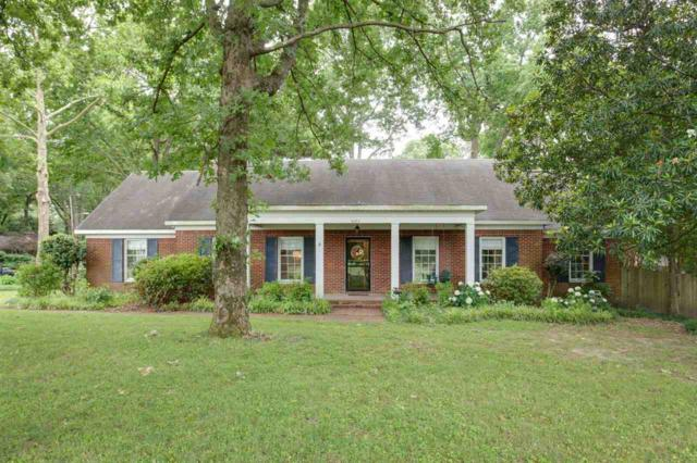 4175 Park Ave, Memphis, TN 38117 (#10054843) :: The Wallace Group - RE/MAX On Point