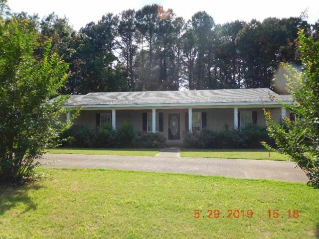 43 174 COUNTY Rd, Corinth, MS 38834 (#10054895) :: All Stars Realty