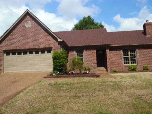 930 Bonniebrow Cv, Memphis, TN 38018 (#10054909) :: RE/MAX Real Estate Experts