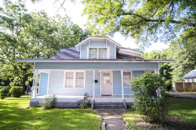3296 Powell St, Memphis, TN 38122 (#10054948) :: ReMax Experts