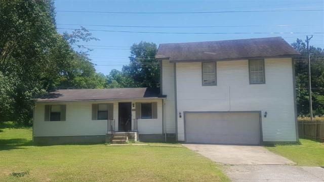 3131 Peggy Rd, Memphis, TN 38128 (#10055005) :: The Melissa Thompson Team