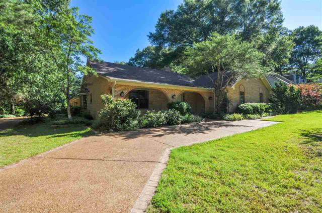 5310 Rich Rd, Memphis, TN 38120 (#10055021) :: The Wallace Group - RE/MAX On Point
