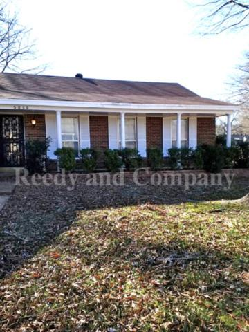 5859 E Fox Bend Cv, Memphis, TN 38115 (#10055100) :: The Wallace Group - RE/MAX On Point